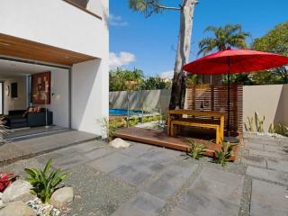 Sunshine Coast Luxury Apartment - Noosa vacation rentals