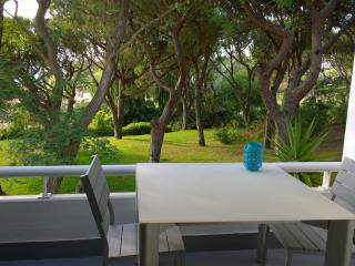Brand New Refurbished  / 1 bedroom - Apartment - Quinta do Lago vacation rentals