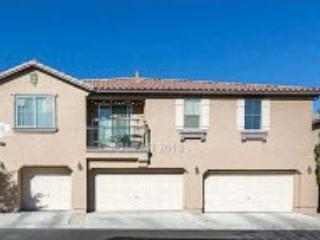 Gated Luxury Townhome - Arby 2 - Image 1 - Las Vegas - rentals