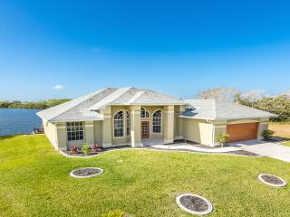 FLOIRDA - Lakehouse - Fort Myers - Cape Coral - Cape Coral vacation rentals