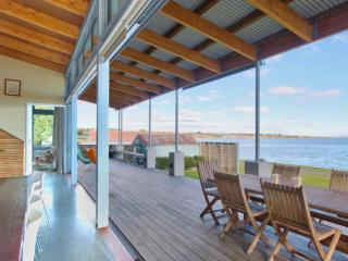 4 bedroom House with Internet Access in Taupo - Taupo vacation rentals