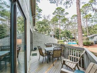 Ocean Gate 6, 2 Bedrooms, Large Pool, Tennis, Walk to Beach, Sleeps 6 - Forest Beach vacation rentals
