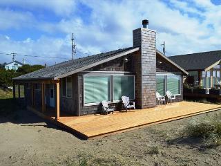 Cozy 3 bedroom Vacation Rental in Manzanita - Manzanita vacation rentals