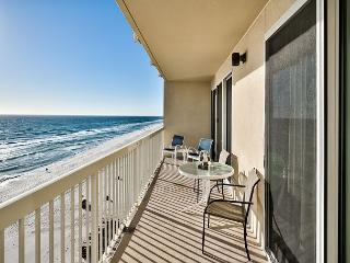 Celadon 605 - 86183 - Panama City Beach vacation rentals