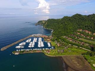 Spectacular Oceanview Condo, The Best View at Los Sueños Resort by HRG! - Herradura vacation rentals