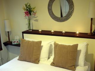 Nice 1 bedroom Cottage in Blackheath - Blackheath vacation rentals