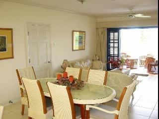 Tobago Plantations Condo - Lowlands vacation rentals