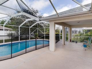Nice House with Internet Access and Dishwasher - Port Saint Lucie vacation rentals