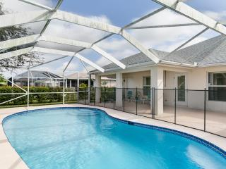4 Star Home - Port Saint Lucie vacation rentals