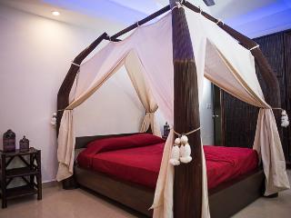 INDONESIAN SUITE - Playa del Carmen vacation rentals