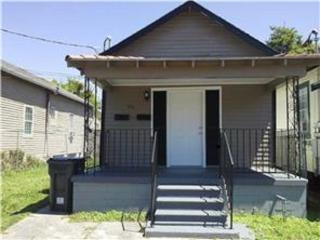 3 Bedroom Apt. 15 Min Walk to Ferry to French Qtr - New Orleans vacation rentals
