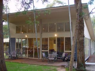 Convenient 4 bedroom House in Halls Gap - Halls Gap vacation rentals