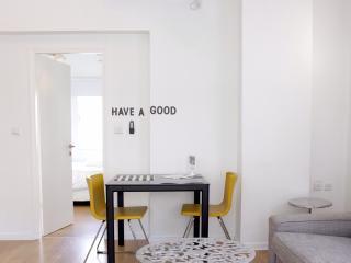Idelson Delux Apt 4 - Tel Aviv vacation rentals