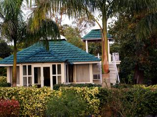Village Machaan (V Village Resorts Pvt ltd) - Pench National Park vacation rentals