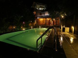Polgasowita Villa - Colombo vacation rentals