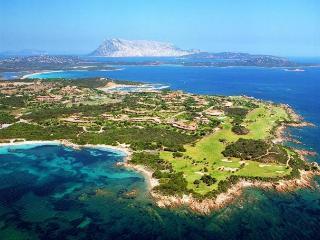 Residence Puntaldia Le Morule - San Teodoro vacation rentals