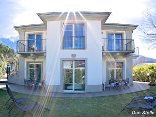 APPARTAMENTO SOLE - Colico vacation rentals