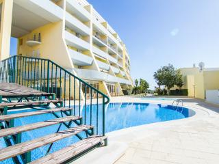 Lorenzen Green Apartment, Lagos, Algarve - Lagos vacation rentals