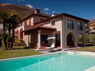VILLA PRINCIPESSA - Cremia vacation rentals