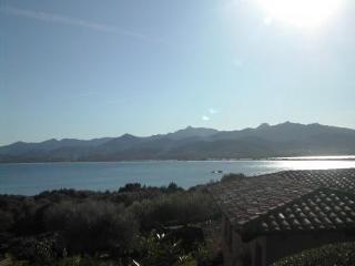 Residence Puntaldia Morule vicini al mare - San Teodoro vacation rentals