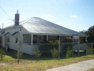Nice 3 bedroom Stanthorpe Cottage with Television - Stanthorpe vacation rentals