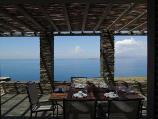 Sea Bird-Luxury Accommodation With a Sea Breath - Paleopoli vacation rentals