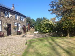 Self Catering Holiday/Business Accommodation - Rochdale vacation rentals