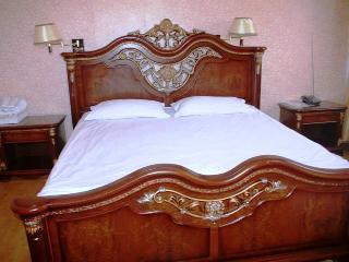 5 bedroom Resort with Central Heating in Ulaanbaatar - Ulaanbaatar vacation rentals