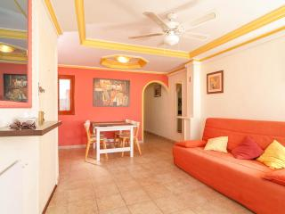 Nice Condo with Internet Access and A/C - Fuengirola vacation rentals