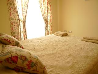 Arenal Duquesa 201A, apartment Sabinillas - San Luis de Sabinillas vacation rentals