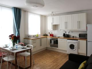 Islington Apartment - London vacation rentals