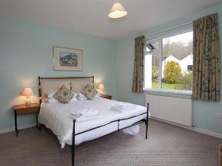 Pitstruan Self Catering Holiday Cottage -Oban - Lerags vacation rentals