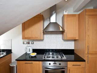Belsize Apartment - London vacation rentals