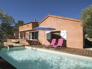 Nice 4 bedroom Villa in Sollies-Toucas - Sollies-Toucas vacation rentals