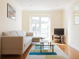 Beautiful 2 Bed - Perfect Location - Dublin vacation rentals