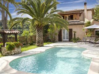 Nice 3 bedroom Villa in La Gaude - La Gaude vacation rentals