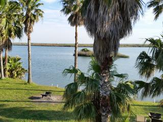 Crystal Beach Cabanas (NEW OWNERS) - Crystal Beach vacation rentals