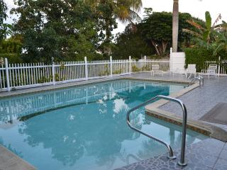 Atlantis Muirfield - Lake Worth vacation rentals