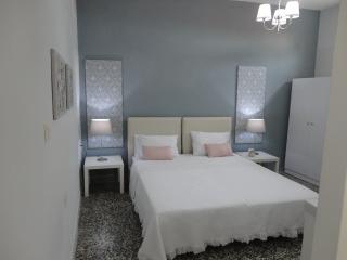 Lovely flamingo studio - Pitsidia vacation rentals