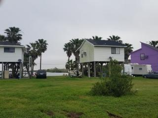 Crystal Beach Cabanas - Crystal Beach vacation rentals