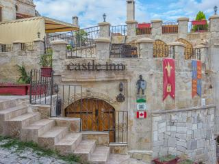 A Comfy Accomodation in Cappadocia - Ortahisar vacation rentals