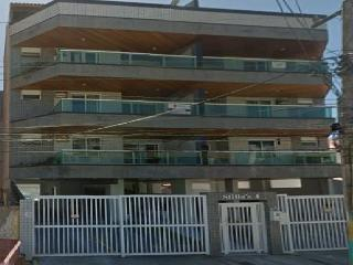 3 bedroom Penthouse with A/C in Arraial do Cabo - Arraial do Cabo vacation rentals