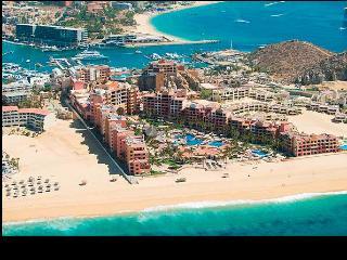 Playa Grande Resort Cabo San Lucas Dec 4-11th 2016 - Cabo San Lucas vacation rentals