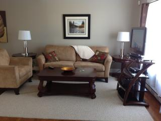 Short Term Rental near Health Science, Avalon Mall - Saint John's vacation rentals