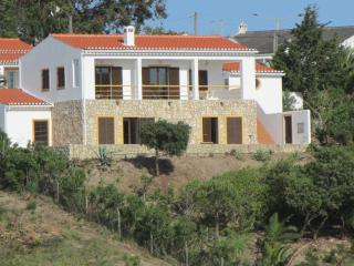 Beautiful House with Internet Access and A/C - Aljezur vacation rentals