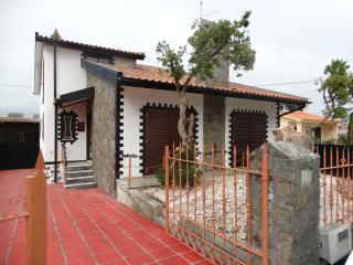Casa Silva da Pedreira - Moradia para Aluguer - Oliveira do Bairro vacation rentals