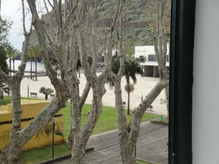 Apartment Alameda with sea view - Machico vacation rentals