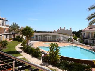 Palmyra CD 111, 4 Bed in a prestigious resort - Vilamoura vacation rentals