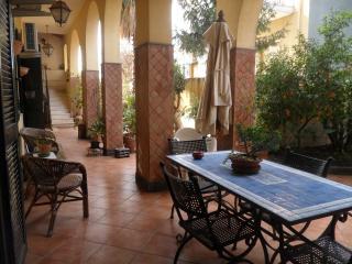 Cozy 3 bedroom House in Acireale - Acireale vacation rentals