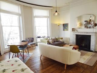 Brunswick Apartment - Brighton vacation rentals